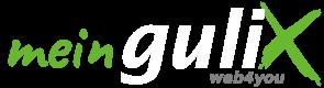 mein gulix | gulix-web4u