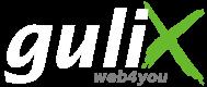 gulix-web4u