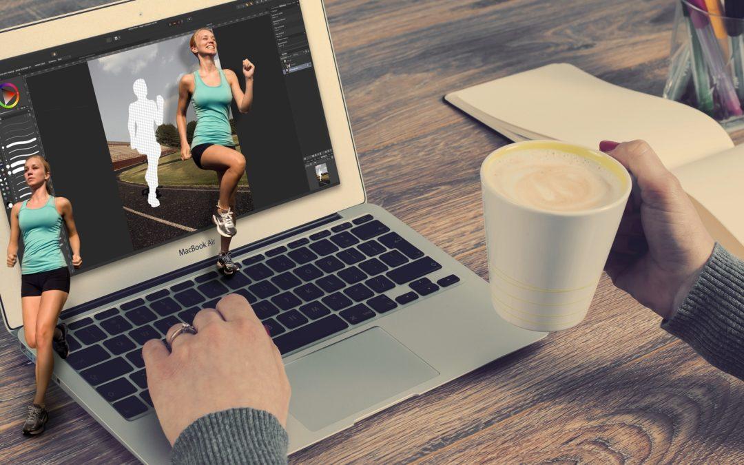 Onlineshop Betreuung – Webshop Betreuung